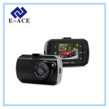 Painel de 1,5 polegadas Full HD com o gravador de vídeo da câmera