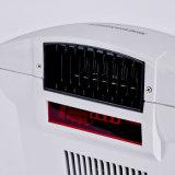 公共センサー自動電気手のドライヤー1800ワットの公共領域中国