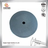 OEM Ductile Iron Casting Gray Iron Casting Parts