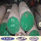 1.2344 / H13 / SKD61 Molde de trabalho a quente Aço de Flat Bar