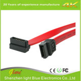 Großverkauf 50cm 7 Kabel Pin-SATA mit Klipp