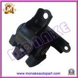 Hochleistungs--Motor-Übertragungs-Bewegungsmontierung für Honda (50805-SAA-982)