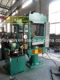 Esteira de borracha que faz a máquina Vulcanizing da máquina com Ce e ISO9001