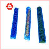 탄소 강철 DIN975/스레드 로드