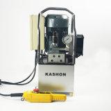 Pompe hydraulique automatique à clé à couple hydraulique