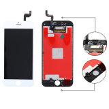 100% geprüfter Handy LCD-Bildschirm für iPhone 6s Telefon LCD-Belüftungsgitter