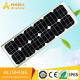 Indicatori luminosi di via solari del pozzo LED di vendita della fabbrica X230