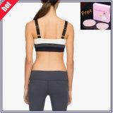 OEM ODM Factory Workout Running Women Gym Yoga Bra