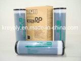 Tinta digital negro de Promoción RP En