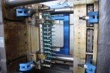 2017 neues doppeltes Verticalpole und einzelne horizontale Einspritzung-Blasformen-Maschine