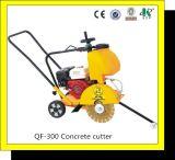 """De Zaag van Cconcrete (qf-300 12 """" 90mm diepte)"""