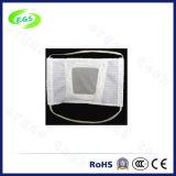 Одноразовые медицинские хирургические защитные Non-Woven поверхности ткани подсети