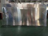 comitato solare termico 2000X1000X1.5