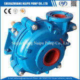 L'exploitation minière de la pompe centrifuge à haute efficacité (6/4D-AH)