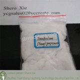 Hormona esteroide de Phenylpropionate del Nandrolone de la pureza del 99% para el edificio de carrocería