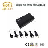 Het lithium 36V 11.6ah onderaan Buis typt de Elektrische Batterij van de Fiets met Ce