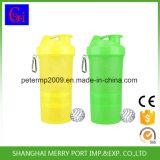 Новые продукты Китая для бутылки трасучки сбывания 400ml пластичной