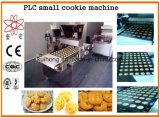 Kh 400のケーキおよびビスケットのための小さい食糧メーカー機械