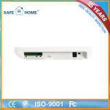 GSM Auto-Dial Relógio / Card Sistema de Suporte GSM / 3G 4G SIM (SFL-K5)