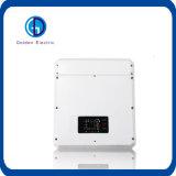 20000W Dual uma comunicação das entradas RS485/WiFi de MPPT trifásica em inversores da corda da série da grade