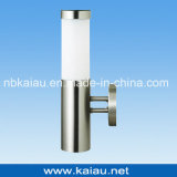 방수 옥외 태양 빛 (KA-GL-09)