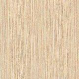 Плитка застекленная серией пола Linestone плитки деревенская 600*600