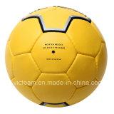 고품질 연약한 PU 핸드볼 파키스탄 제조자