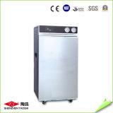 Высокое качество Автоматическ-Топя изготовление очистителя воды системы RO