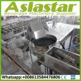 Máquina de enchimento de 5 galões