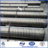 S45c Ck45 AISI1045 고품질 탄소 구조 강철 바