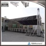 Im Freien Aluminiumstadiums-Binder-System für Ereignisse