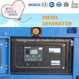 21kVA insonorisées électrique silencieux-1375kVA Groupe électrogène Diesel avec moteur Weichai