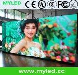고품질 LED는 2013의 새로운 Xxx 심상 발광 다이오드 표시, 옥외 LED 스크린, 임대 LED 영상 벽 Xxx Videp xx를 깐다