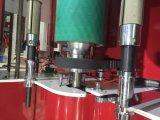 Machine de soufflement de film à grande vitesse de coextrusion de la Trois-Couche aba