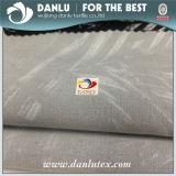 Tessuto a quattro vie normale dello Spandex di stirata del poliestere per la fabbricazione dei pantaloni del vestito da stirata