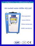 sistema raffreddato aria del refrigeratore di acqua 3HP-50HP