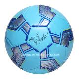 Bola nueva barata de Futsala del taladro de la talla regular