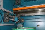 Rem van de Pers van Wc67y 125t/3200 de Eenvoudige CNC