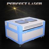 최신 판매 비금속 이산화탄소 Laser 절단 조각 기계 Pedk-160100