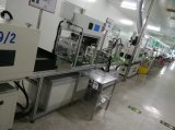 Aplicación de LCD/TFT/Lcm de Tomy para el uso industrial casero elegante