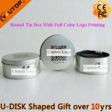 Azionamento/Pendrive dell'istantaneo del USB per il regalo promozionale all'ingrosso (YT-3295)
