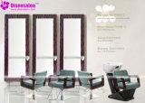 대중적인 고품질 살롱 가구 샴푸 이발사 살롱 의자 (P2007A)