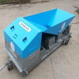 De nieuwe Machine van het Comité van de Muur van China Automatische Lichte Jqtcement Geprefabriceerde