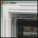 HVAC 천장 유포자 기록기 공기 반환 석쇠