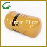 Pièces hydrauliques d'excavatrice de filtre à huile (4I-3948)