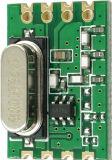 Módulo de transmissor sem fio do RF 868/915/315/433 de megahertz Rfm119