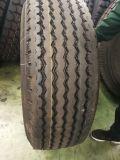 385/65r22.5 최고 질 트레일러 타이어를 가진 광선 트럭 타이어