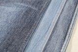 Migliore tessuto di lavoro a maglia di vendita del Jean delle donne del ringrosso del tessuto del denim