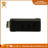Lema Factory Venda Kw7-0CS Normal Open Micro Switch