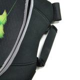 Nouveau design de mode de gros sac à dos Sac en bandoulière